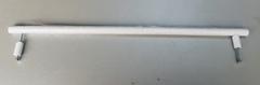 Ручка дверки духовки для плиты RIKA