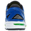 Мужские полумарафонки для бега Asics Gel-DS Trainer 20 (T528N 4293) синие фото