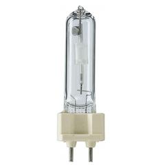 Лампа металлогалогенная CDM-T 35W/830 G12 (Fhilips) (теплая)