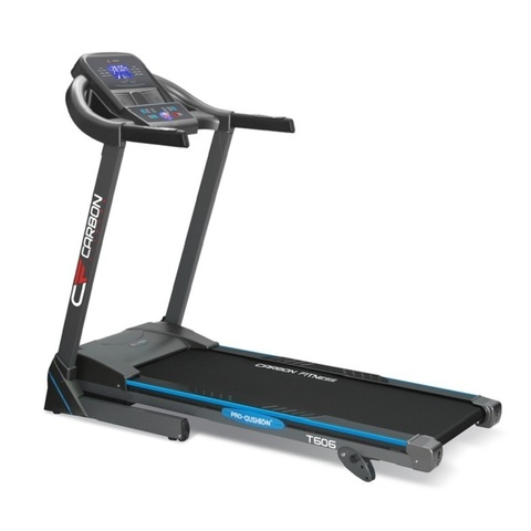 Carbon Fitness T606
