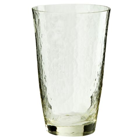 Стакан 300 мл Toyo Sasaki Glass Hand/procured 18710DGY