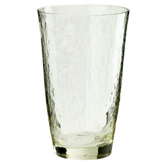 Стакан 300 мл Toyo Sasaki Glass Hand/procured 18710DGY
