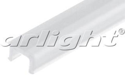 Экран Arlight  ARH-MINI5 Frost-PM