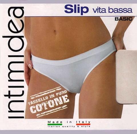Трусы Slip vita bassa Intimidea