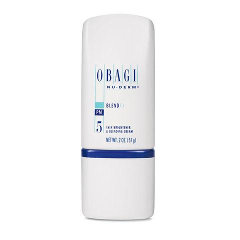 Obagi Осветляющее средство Blender 57 gr