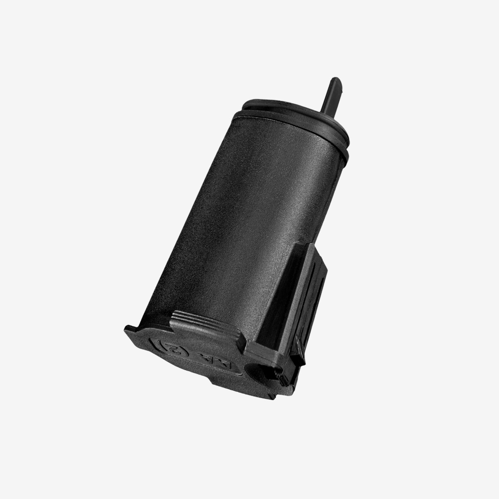 Отсек для батареек AA/AAA в рукоятку  MIAD®/MOE®AA/AAA