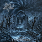 Dark Funeral / 25 Years Of Satanic Symphonies (10CD)