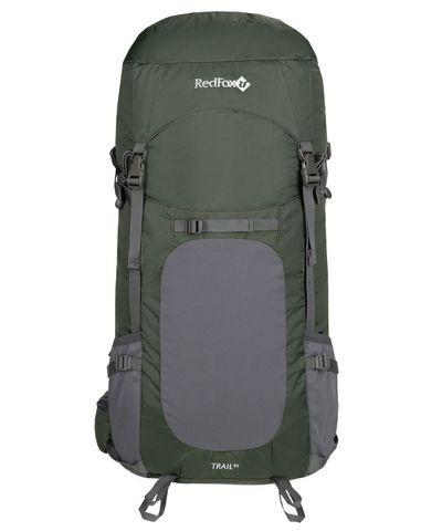 рюкзак туристический Redfox Trail 45