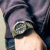 Купить Наручные часы Swiss Military By Chrono SM34024.03 по доступной цене