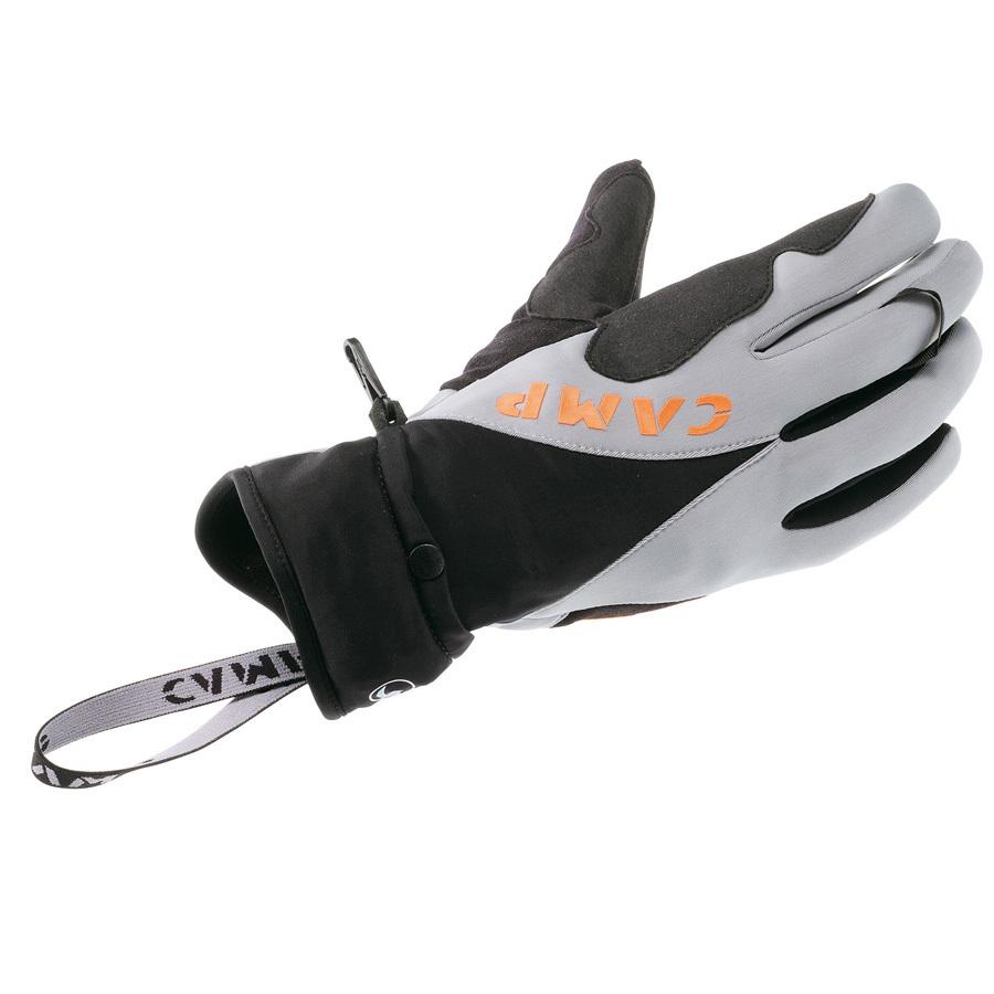 перчатки G Comp Wind