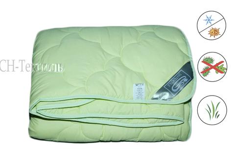 Одеяло Коллекции Бамбук-микрофибра Всесезоннее