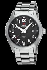 Наручные часы Swiss Military By Chrono SM34024.03