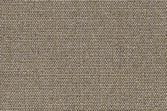 Ткань для штор блэкаут Daynight (Дейнайт) Lala 06 euqalyptus