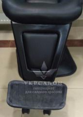 Парикмахерское кресло Barber ZD-354