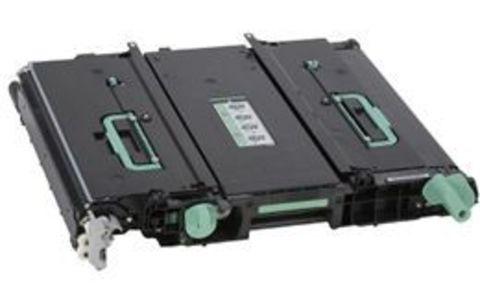 Траспортный ремень Ricoh Transfer Belt Unit Type SPC830, 200000 стр., (407097)