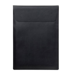 Чехол Xiaomi Laptop Sleeve Case 12.5 (кожаный)