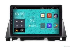 Штатная магнитола 4G/LTE Kia Optima IV 16+ Android 7.1.1 Parafar PF580