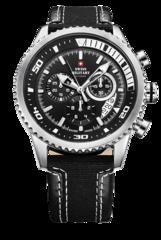 Наручные часы Swiss Military By Chrono SM34042.05