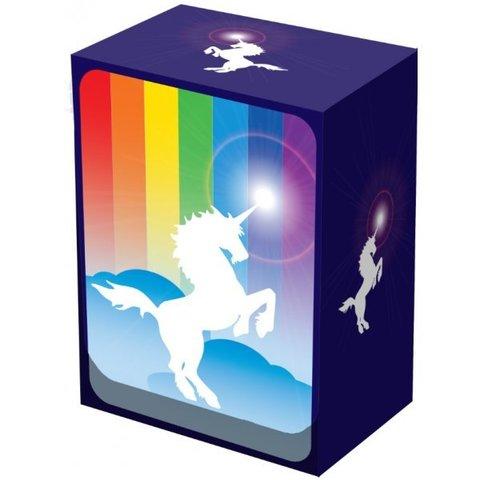 Legion Supplies - Unicorn Коробочка 100+