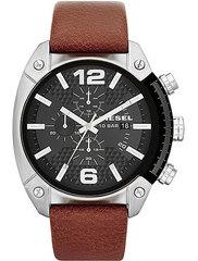 Мужские часы Diesel DZ4296