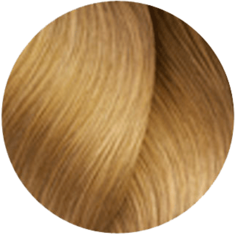L'Oreal Professionnel INOA 9.3 (Очень светлый блондин золотистый) - Краска для волос