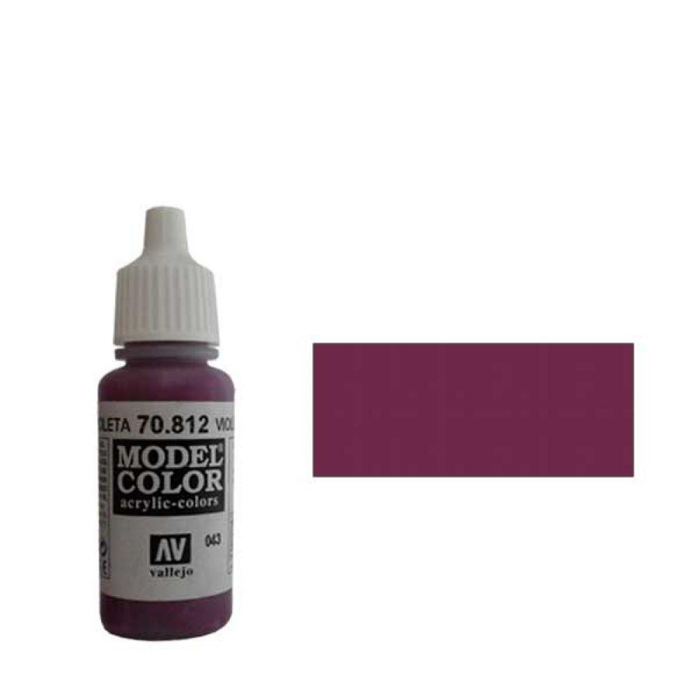 Model Color 043. Краска Model Color Фиолетовый 960 (Violet Red) укрывистый, 17мл import_files_8c_8c3030fbfe2611df95d5001fd01e5b16_999a6e2631c911e4a87b002643f9dbb0.jpg