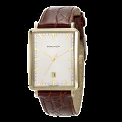 Наручные часы Romanson DL5163LCWH