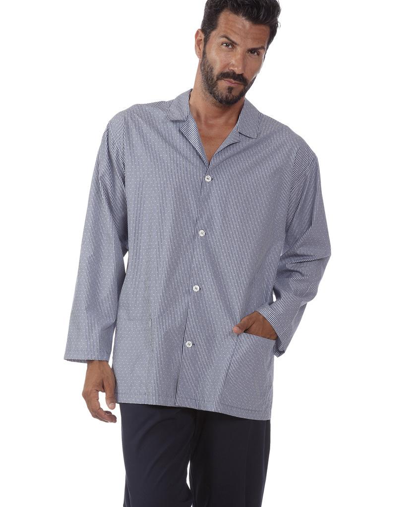 Мужская пижама B&B
