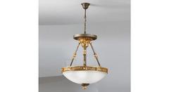 Kolarz 215.83 — Светильник потолочный Kolarz BOUNTY