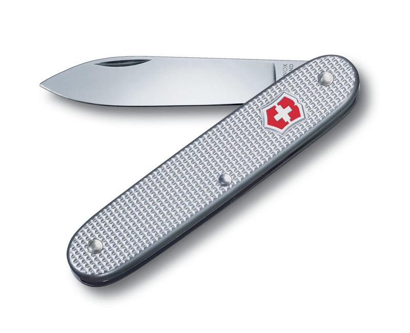 Нож перочинный VICTORINOX Pioneer, 93 мм, 1 функция VC8000.26