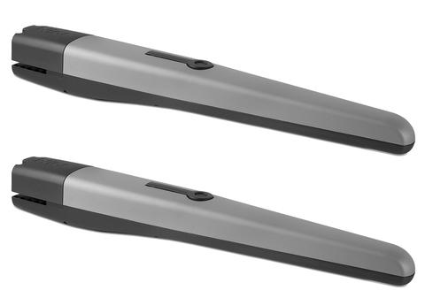 Комплект приводов NiceToona 4006 KCE (Италия)