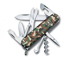 Ножи Victorinox CLIMBER 1,3703,94