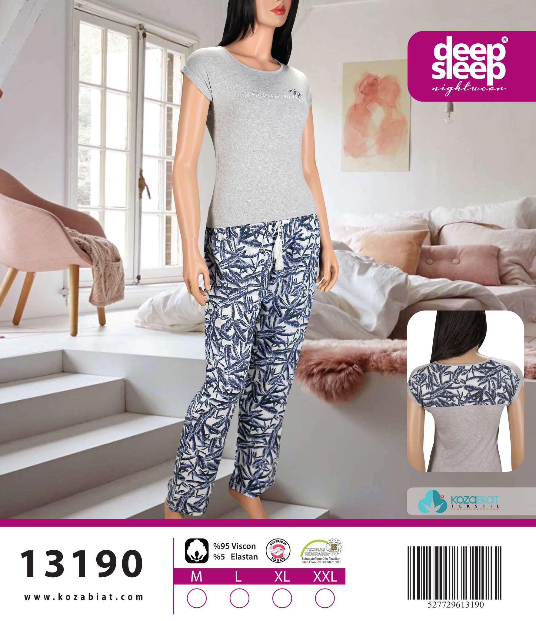 DEEP SLEEP Комплект Deep Sleep 13190 13190.jpg