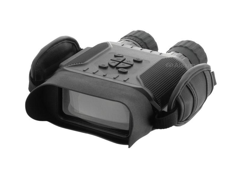 Цифровой прибор ночного видения NV 400