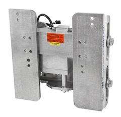 Подъёмник мотора гидравлический 50-300 л.с. вертикальный скоростной (Power-Lift)