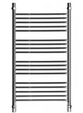 Водяной полотенцесушитель  D43-122 120х20