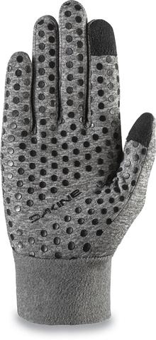 перчатки Dakine Women's Storm Liner