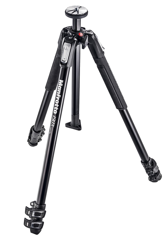 Manfrotto MT190X3
