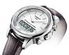 Купить Наручные часы Tissot T083.420.16.011.00 по доступной цене