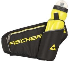 Подсумок с фляжкой для воды Fischer
