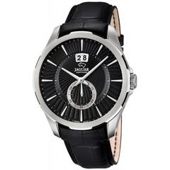 Мужские швейцарские часы Jaguar J685/1