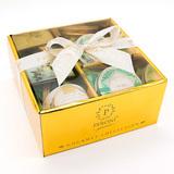 Подарочный набор Peroni Beauty «Цветочное утро», артикул PB4an, производитель - Peroni Honey