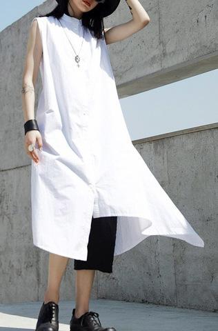Платье-рубашка «VIEND»