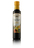 Оливковое масло BARBERA Апельсин + Мандарин + Лимон, Extra Virgin 250 мл Италия