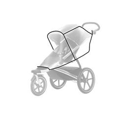 Дождевик колясок беговых, Thule, Glide/Urban Glide 1