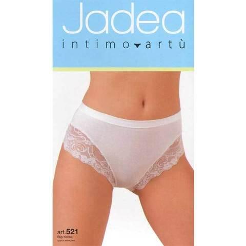 Трусы 521 Jadea