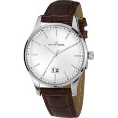 Мужские часы Jacques Lemans 1-1862B