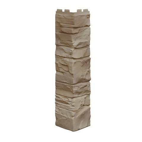 Угол наружный Vox Solid Stone Umbria