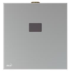 Устройство смыва для писсуара Alcaplast ASP4-K фото