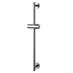 Штанга душевая 60,9 см Ideal Standard IdealRain B9420AA фото